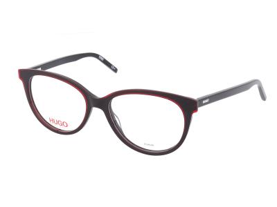 Brýlové obroučky Hugo Boss HG 1052 OIT