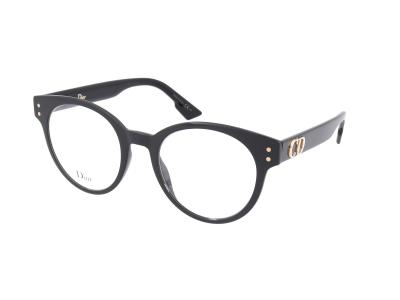 Brýlové obroučky Christian Dior Diorcd3 807