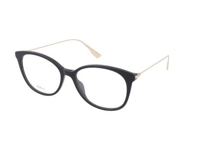 Brýlové obroučky Christian Dior DiorsightO1 807