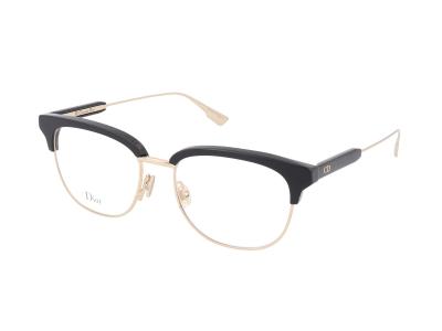 Brýlové obroučky Christian Dior MydiorO2 2M2
