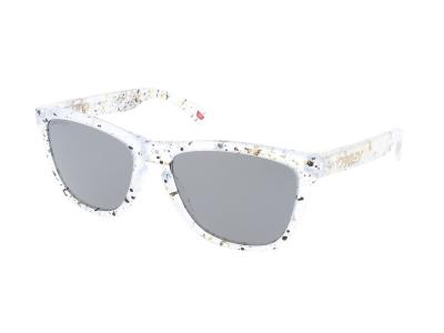 Sluneční brýle Oakley Frogskins OO9013 9013G6