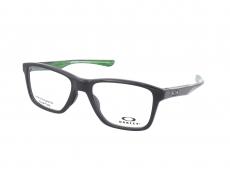 Oakley OX8107 0253