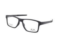 Oakley OX8143 0154