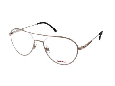 Brýlové obroučky Carrera Carrera 1110 000