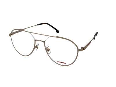 Brýlové obroučky Carrera Carrera 1110 J5G