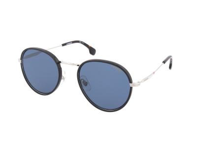 Sluneční brýle Carrera Carrera 151/S DOH/KU