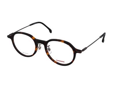 Brýlové obroučky Carrera Carrera 206/G 581