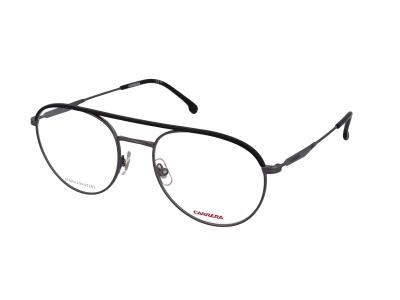 Brýlové obroučky Carrera Carrera 210 KJ1