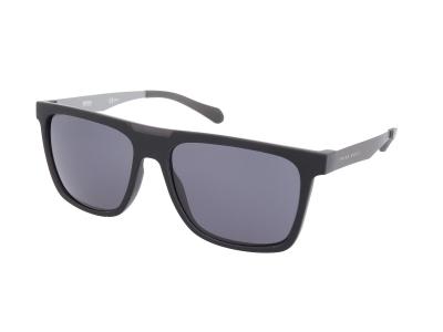 Sluneční brýle Hugo Boss Boss 1073/S 003/IR