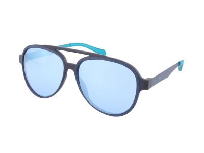 Sluneční brýle Hugo Boss Boss 1074/S FLL/3J