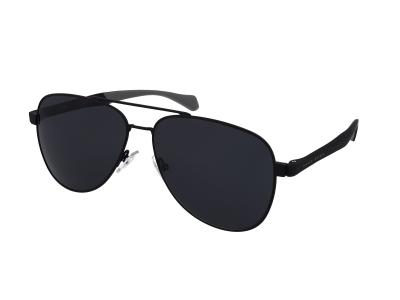 Sluneční brýle Hugo Boss Boss 1077/S 003/IR