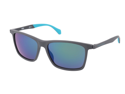 Sluneční brýle Hugo Boss Boss 1078/S SE8/Z9
