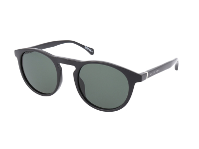 Sluneční brýle Hugo Boss Boss 1083/S 807/QT
