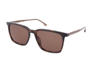 Sluneční brýle Hugo Boss Boss 1086/S 086/70