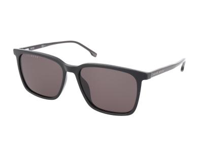 Sluneční brýle Hugo Boss Boss 1086/S 807/IR