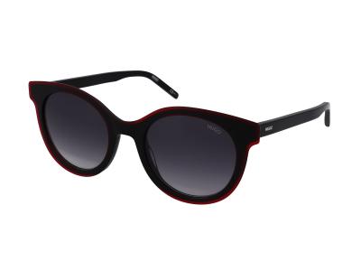 Sluneční brýle Hugo Boss HG 1050/S OIT/9O