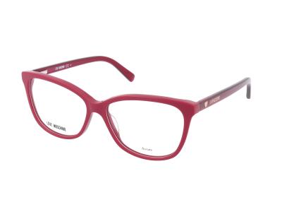 Brýlové obroučky Love Moschino MOL546 8CQ