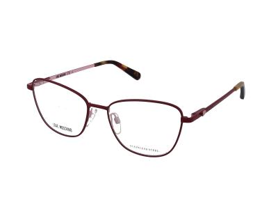 Brýlové obroučky Love Moschino MOL552 8CQ