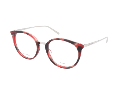 Brýlové obroučky Marc Jacobs Marc 433 0UC