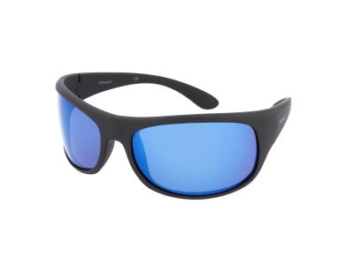 Sluneční brýle Polaroid PLD 07886 003/5X