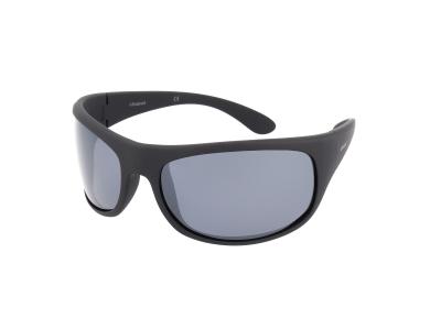 Sluneční brýle Polaroid PLD 07886 003/EX