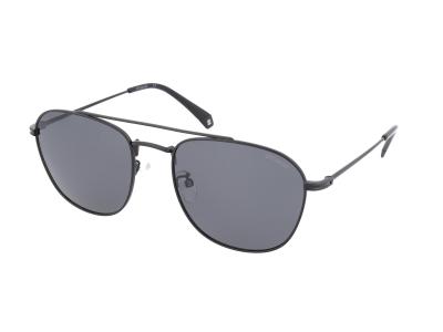 Sluneční brýle Polaroid PLD 2084/G/S 807/M9