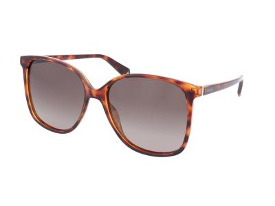 Sluneční brýle Polaroid PLD 6096/S 086/LA