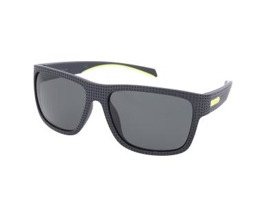 Sluneční brýle Polaroid PLD 7025/S 0UV/M9