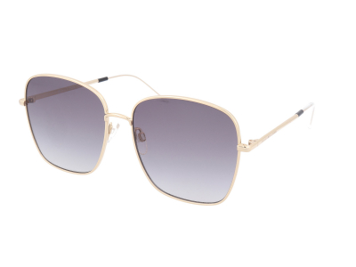 Sluneční brýle Tommy Hilfiger TH 1648/S J5G/9O