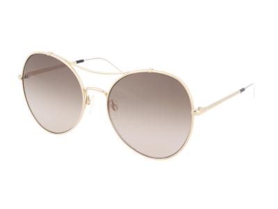 Sluneční brýle Tommy Hilfiger TH 1668/S 01Q/HA