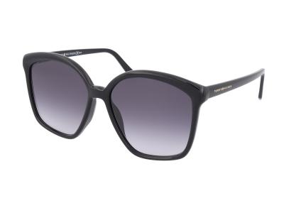 Sluneční brýle Tommy Hilfiger TH 1669/S 807/9O