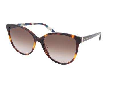 Sluneční brýle Tommy Hilfiger TH 1670/S 086/HA