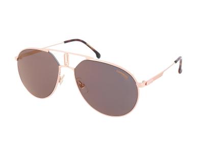 Sluneční brýle Carrera Carrera 1025/S DDB/JO