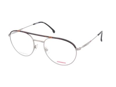 Brýlové obroučky Carrera Carrera 210 6LB