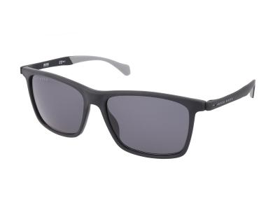 Sluneční brýle Hugo Boss Boss 1078/S 003/IR