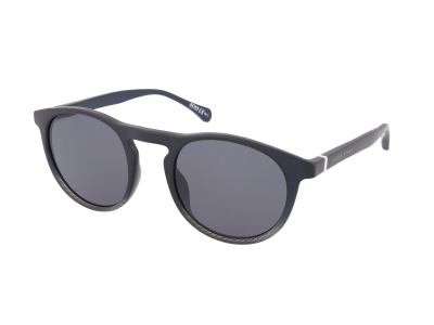 Sluneční brýle Hugo Boss Boss 1083/S 26O/IR