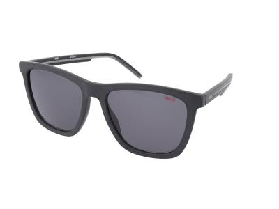 Sluneční brýle Hugo Boss HG 1047/S 003/IR
