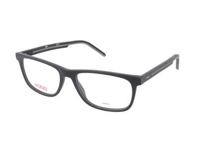 Brýlové obroučky Hugo Boss HG 1048 003