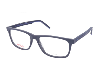 Brýlové obroučky Hugo Boss HG 1048 FLL