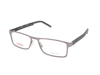Brýlové obroučky Hugo Boss HG 1049 R80