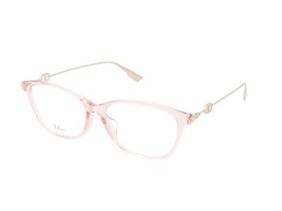 Brýlové obroučky Christian Dior DiorsightO1F FWM
