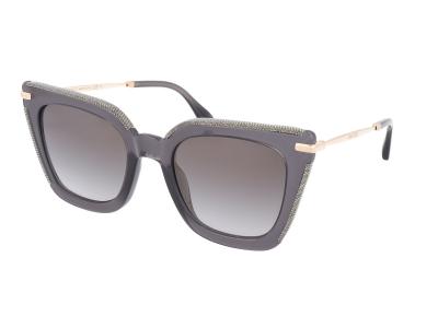 Sluneční brýle Jimmy Choo Ciara/G/S EIB/FQ
