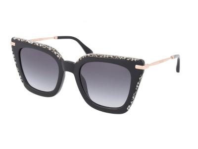 Sluneční brýle Jimmy Choo Ciara/G/S FP3/9O