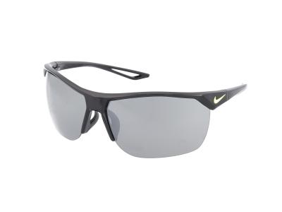Sluneční brýle Nike Trainer EV0934 001