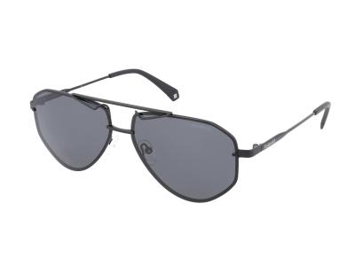 Sluneční brýle Polaroid PLD 6092/S 807/M9