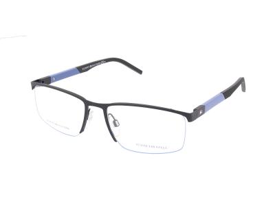 Brýlové obroučky Tommy Hilfiger TH 1640 D51