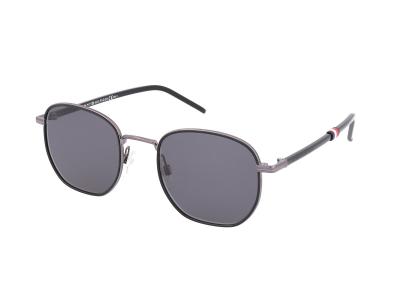 Sluneční brýle Tommy Hilfiger TH 1672/S V81/IR