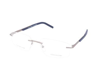 Brýlové obroučky Tommy Hilfiger TH 1691 V84