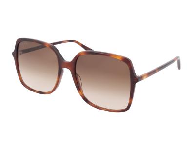 Sluneční brýle Gucci GG0544S-002