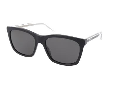 Sluneční brýle Gucci GG0558S-002